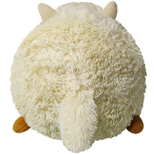 Squishable Mini Alpaca 7""