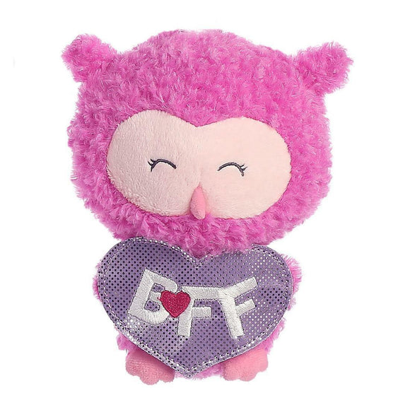 Aurora So Sweet Owl Assortment
