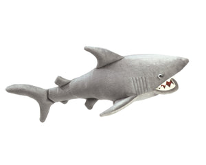 Folkmanis Shark