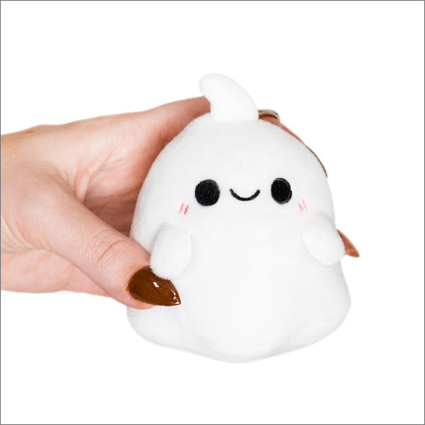 Squishable Micro Ghost 3""