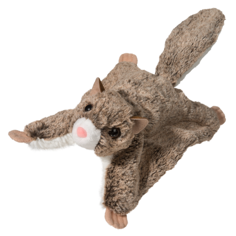 Douglas Jumper Flying Squirrel