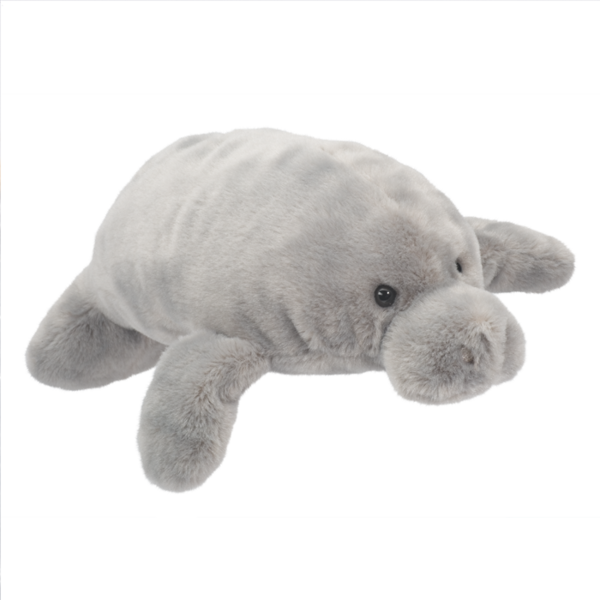 Douglas Softy Manatee