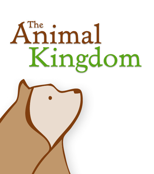 The Animal Kingdom
