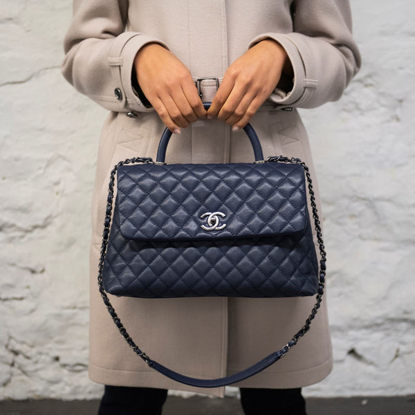 The 2019 Handbag Report