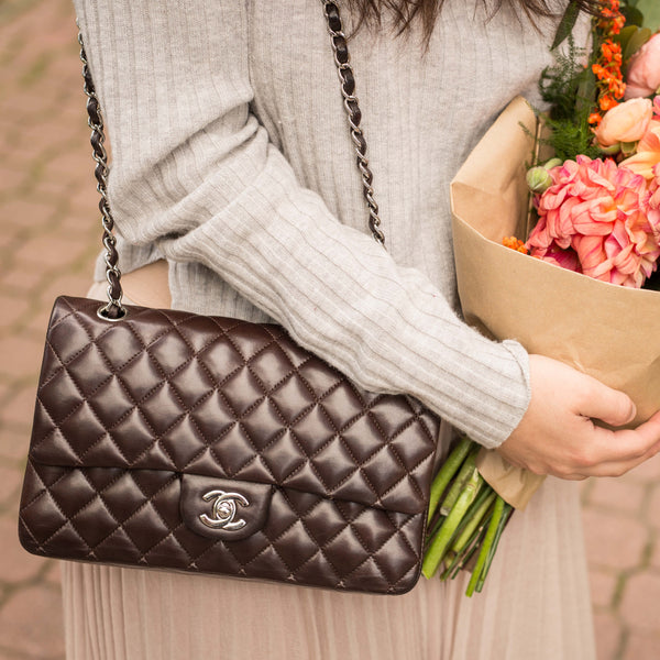 Chanel Handbags: Investment or Not?