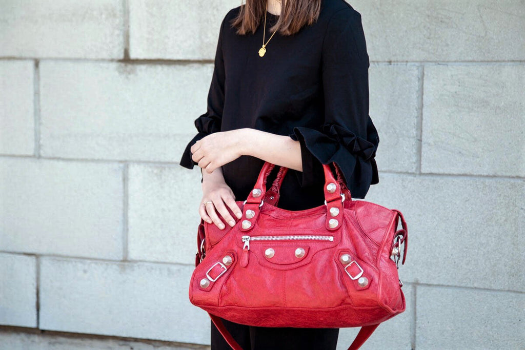 Discontinued Bags We All Wish Would Come Back - Coveted Designer Bags facee8efd631f