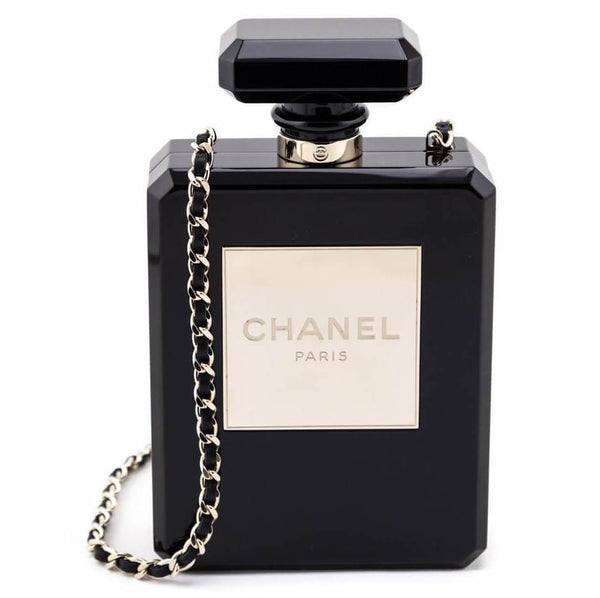https://lovethatbagetc.com/collections/chanel/products/chanel-black-plexiglass-perfume-bottle-minaudiere