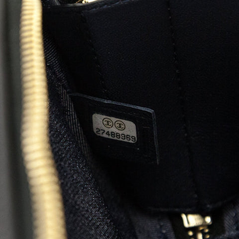 Authentic Chanel bag from 2019