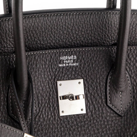 9322d08a81da Buying Real Designer Bags  The Hermes Guide - Hermes Authenticity
