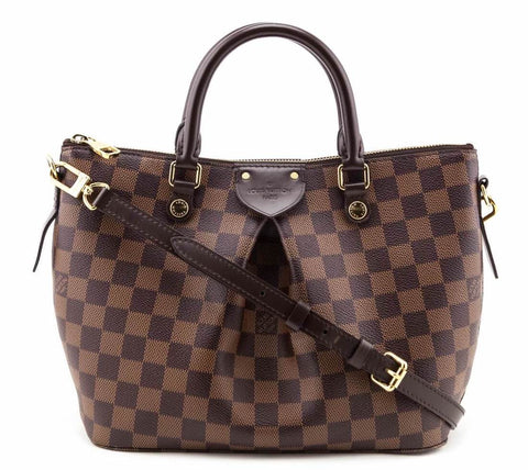 Shop Louis Vuitton bags for everyday wear