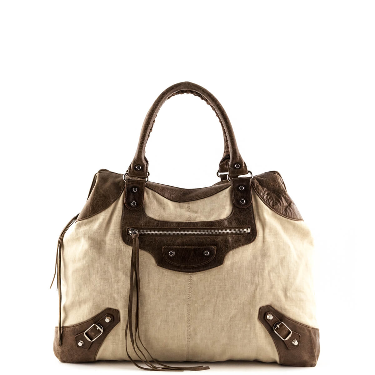 https   www.lovethatbag.ca  daily https   www.lovethatbag.ca products ... b883a6e208b67
