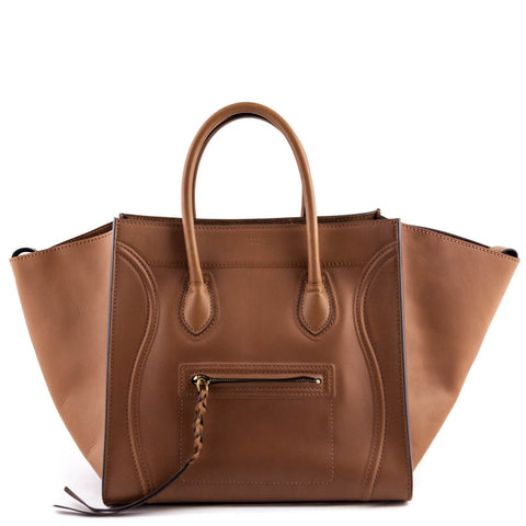 e3853d7fa228 Buy, sell and consign authentic, pre-owned designer bags Love that Bag
