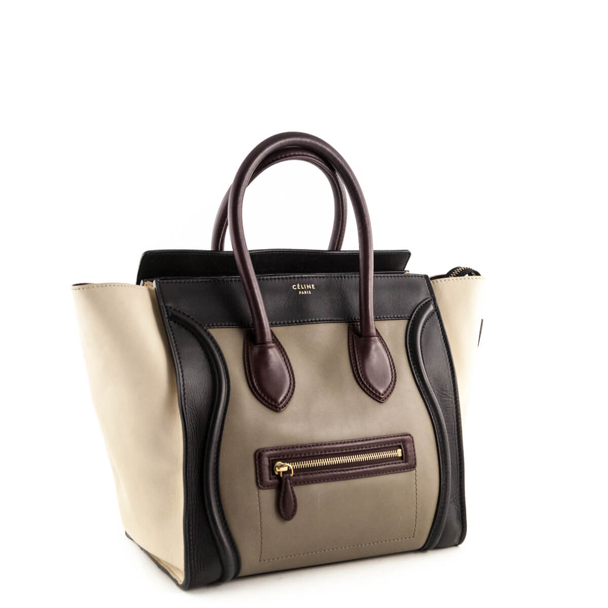 To acquire Bags Celine mini pictures trends