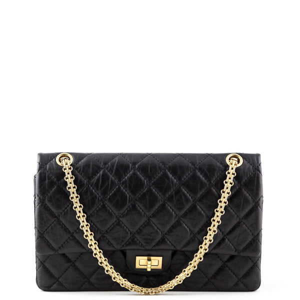 de066a993d27 CHANEL REISSUE | LOVE That BAG - Pre-Owned Authentic Designer Handbags