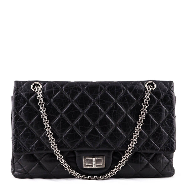 b39bbdc6bb45 Chanel - Preowned Designer Handbags - Love that Bag