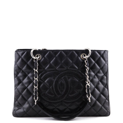38efa130db7a Buy, sell and consign authentic, pre-owned designer bags Love that Bag
