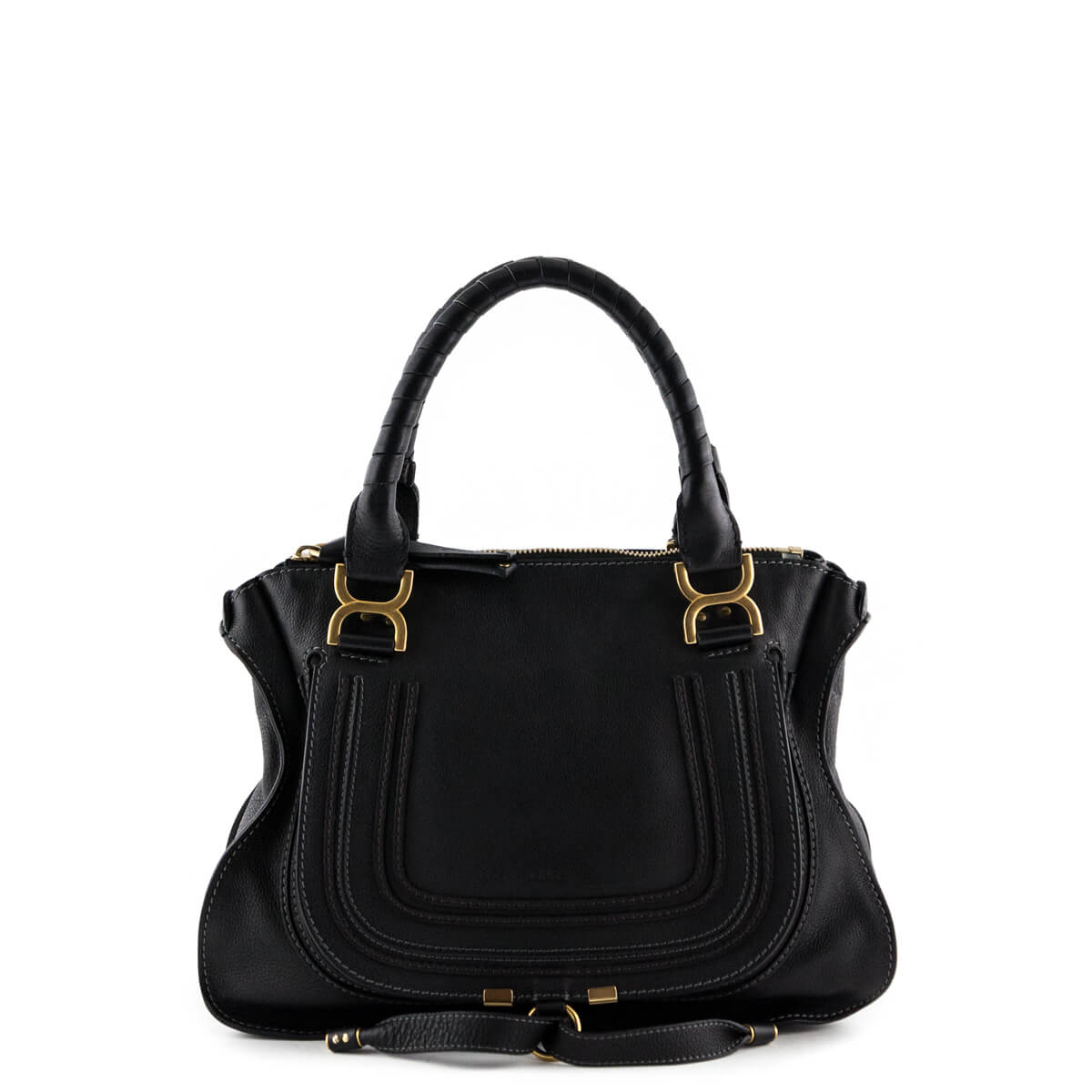 Marcie tote bag - Black Chlo</ototo></div>                                   <span></span>                               </div>             <div>                                     <div>                                             <div>                                                     <div>                                                             <div>                                                                     <div>                                                                             <div>                                                                                     <div>                                                                                             <div>                                                                                                     <div>                                                                                                             <div>                                                                                                                     <div>                                                                                                                             <ul>                                                                                                                                     <li>                                                                     <a href=