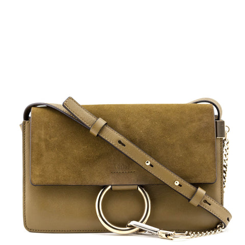 03e5d7c44 Buy, sell and consign authentic, pre-owned designer bags Love that Bag