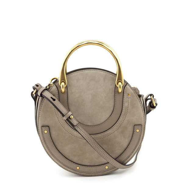 454387dc1e Chloe - Preowned Designer Handbags - Love that Bag
