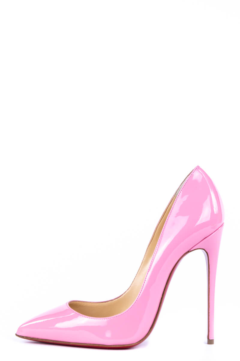 christian louboutin pigalle follies 120