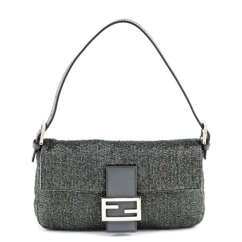 c2949cfca63f Buy, sell and consign authentic, pre-owned designer bags Love that Bag
