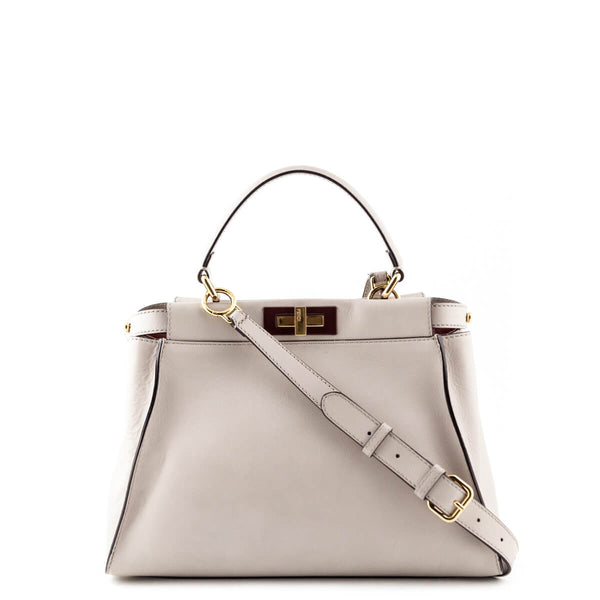 e936534797 Search results for fendi bag
