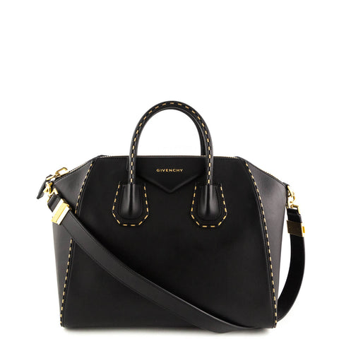 Buy, sell and consign authentic, pre-owned designer bags Love that Bag