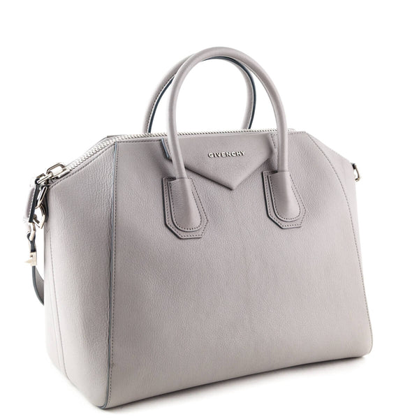 add0cc7e3aaa Click here to create your own customized email notification for a specific  designer handbag. Interested in selling your pre-owned luxury designer  purses