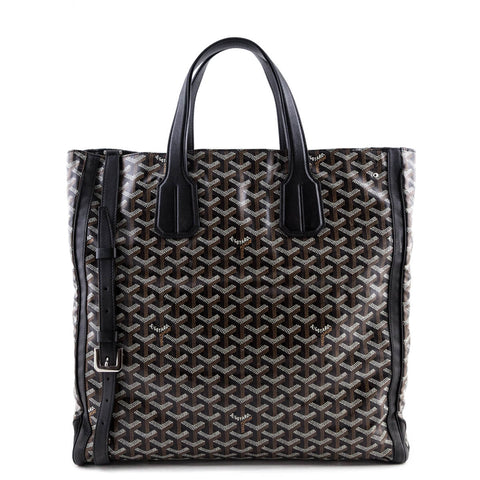 897e4acb5ec2 Buy, sell and consign authentic, pre-owned designer bags Love that Bag