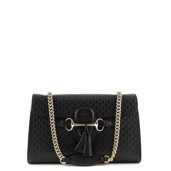 8eeefba7f7f Search results for gucci emily