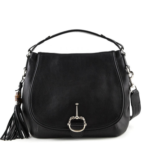 b2899a871b3 Buy, sell and consign authentic, pre-owned designer bags Love that Bag