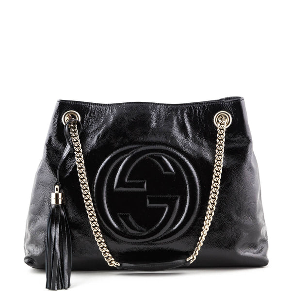 832c87e59ed0 Search results for gucci black