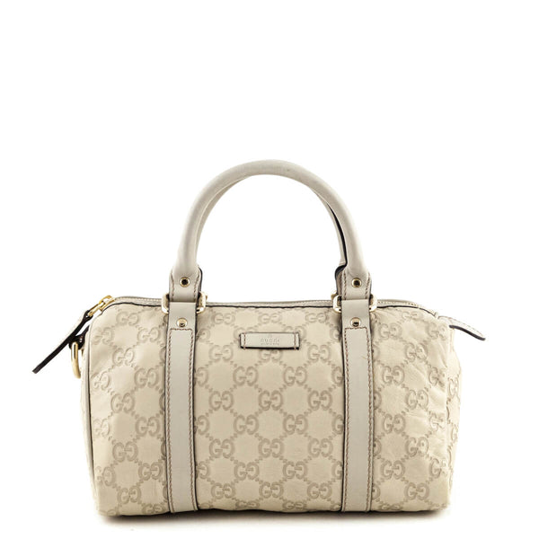 f96975642 GUCCI BAG | LOVE That BAG - Pre-Owned Authentic Designer Handbags