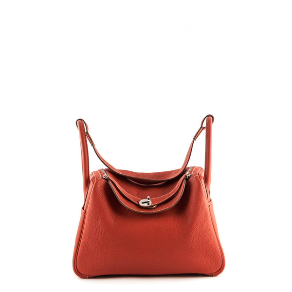 ... norway hermes rouge pivoine clemence lindy 30 secondhand hermes bags  6aac4 cd6f6 ac9aec647f1c9