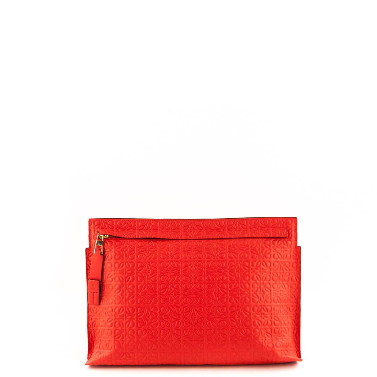 86cf5aa95040d8 https://www.lovethatbag.ca/ daily https://www.lovethatbag.ca/products ...