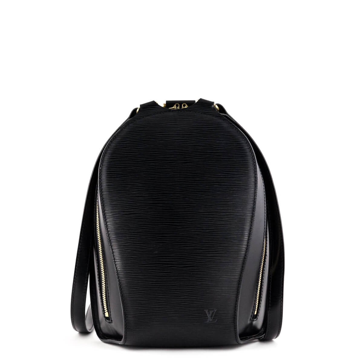 401f73cf4d7 https://www.lovethatbag.ca/ daily https://www.lovethatbag.ca/products ...