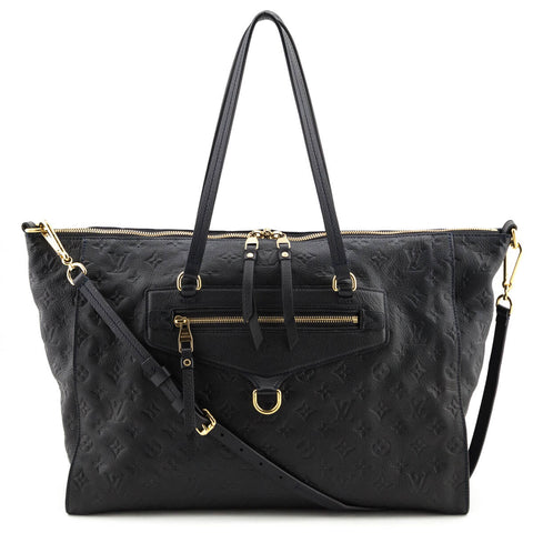 ec6775560f0 Buy, sell and consign authentic, pre-owned designer bags Love that Bag