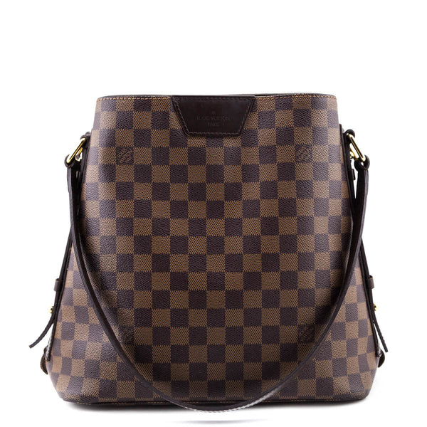 4f871cdc6ee VUITTON | LOVE That BAG - Pre-Owned Authentic Designer Handbags