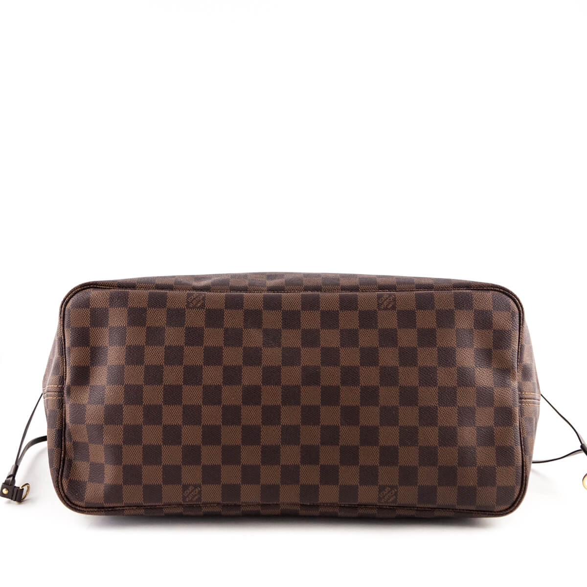 025ee5a0f9ff ... Louis Vuitton Damier Ebene Neverfull GM - LOVE that BAG - Preowned  Authentic Designer Handbags ...