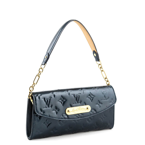 ... your designer bags or fill out our consignment form here. Love that Bag  is not affiliated with Gucci. We guarantee this is an authentic Gucci. e9f34aab5c13a