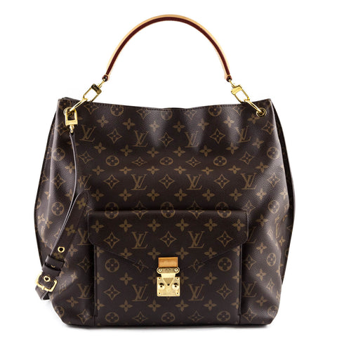 a9c7e019b2c258 Buy, sell and consign authentic, pre-owned designer bags Love that Bag