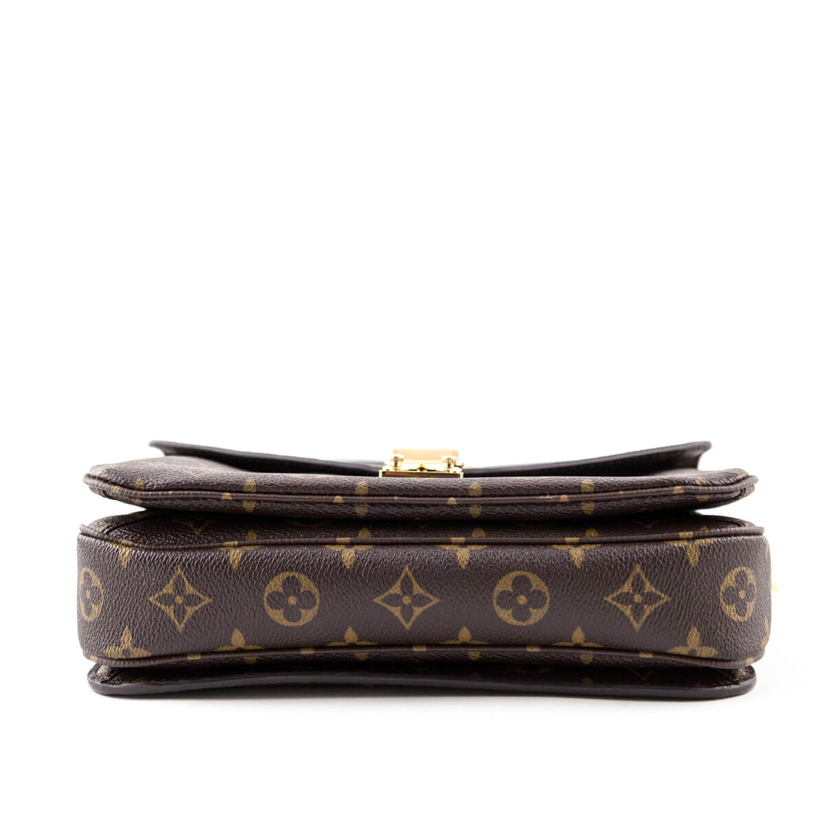 40b3a9fac3c1 ... Louis Vuitton Monogram Pochette Metis - LOVE that BAG - Preowned  Authentic Designer Handbags ...