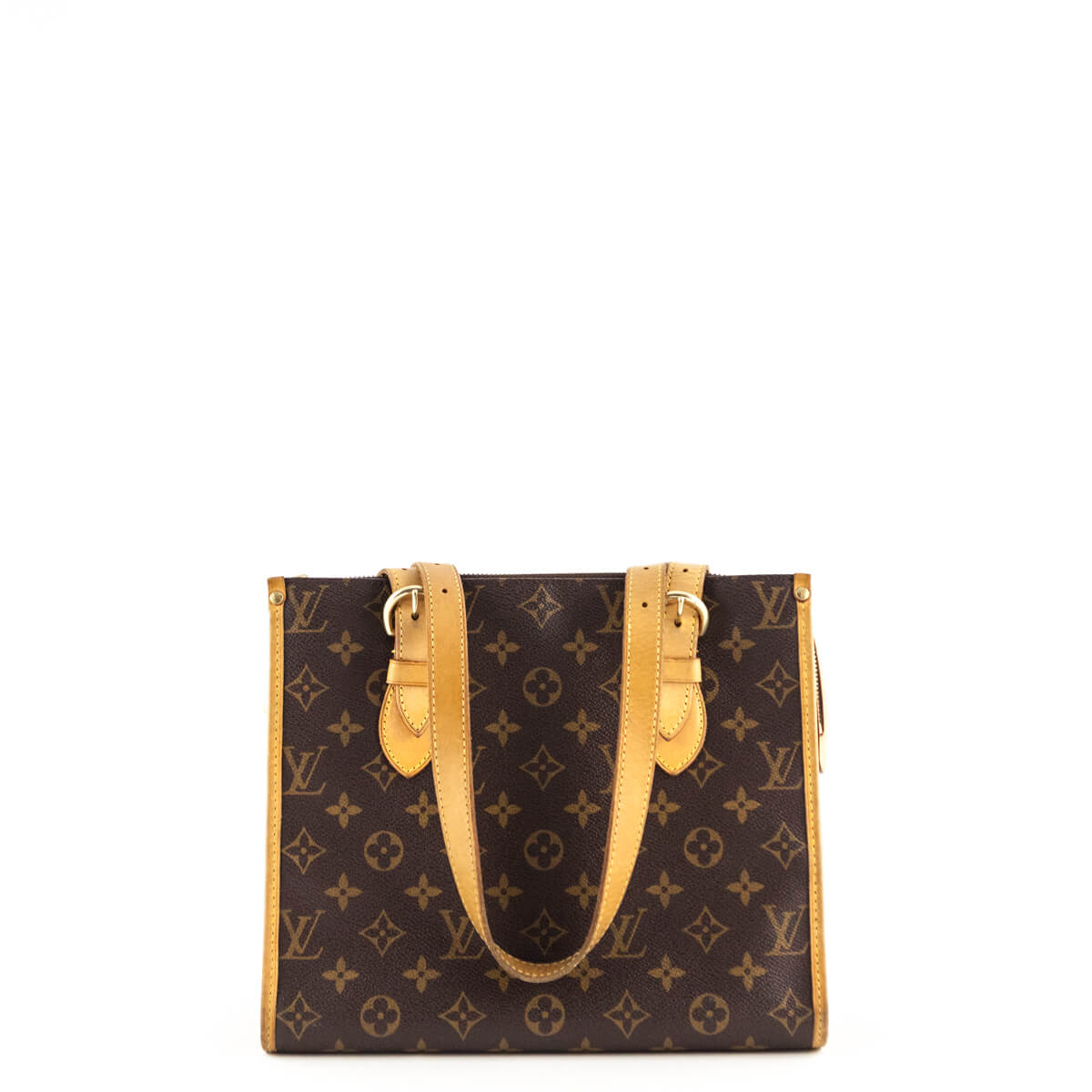 cdc8fe6f4ac1 ... Louis Vuitton Monogram Popincourt Haut - LOVE that BAG - Preowned  Authentic Designer Handbags ...