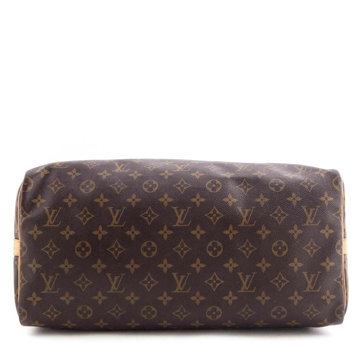 c1c5e0f171c7 ... Louis Vuitton Monogram Speedy 40 Bandouliere - LOVE that BAG - Preowned  Authentic Designer Handbags ...