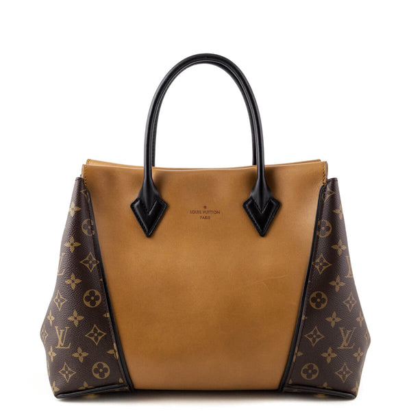 LOUIS VUITTON MONOGRAM   LOVE That BAG - Pre-Owned Authentic ... 30c342a4e1