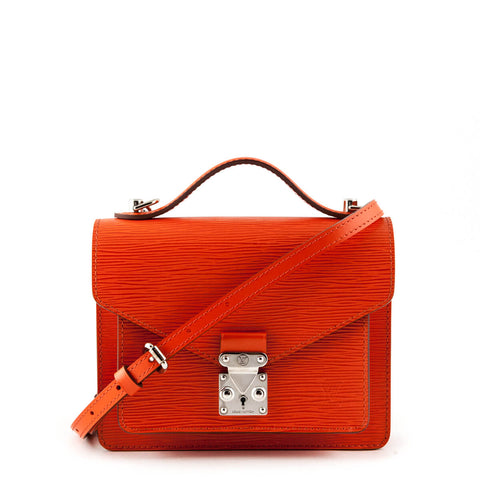 dedc6fcd811 Buy, sell and consign authentic, pre-owned designer bags Love that Bag