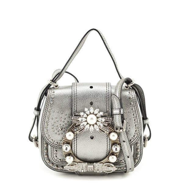 d6154f6d4b4bc Miu Miu - Preloved Designer Handbags - Love that Bag