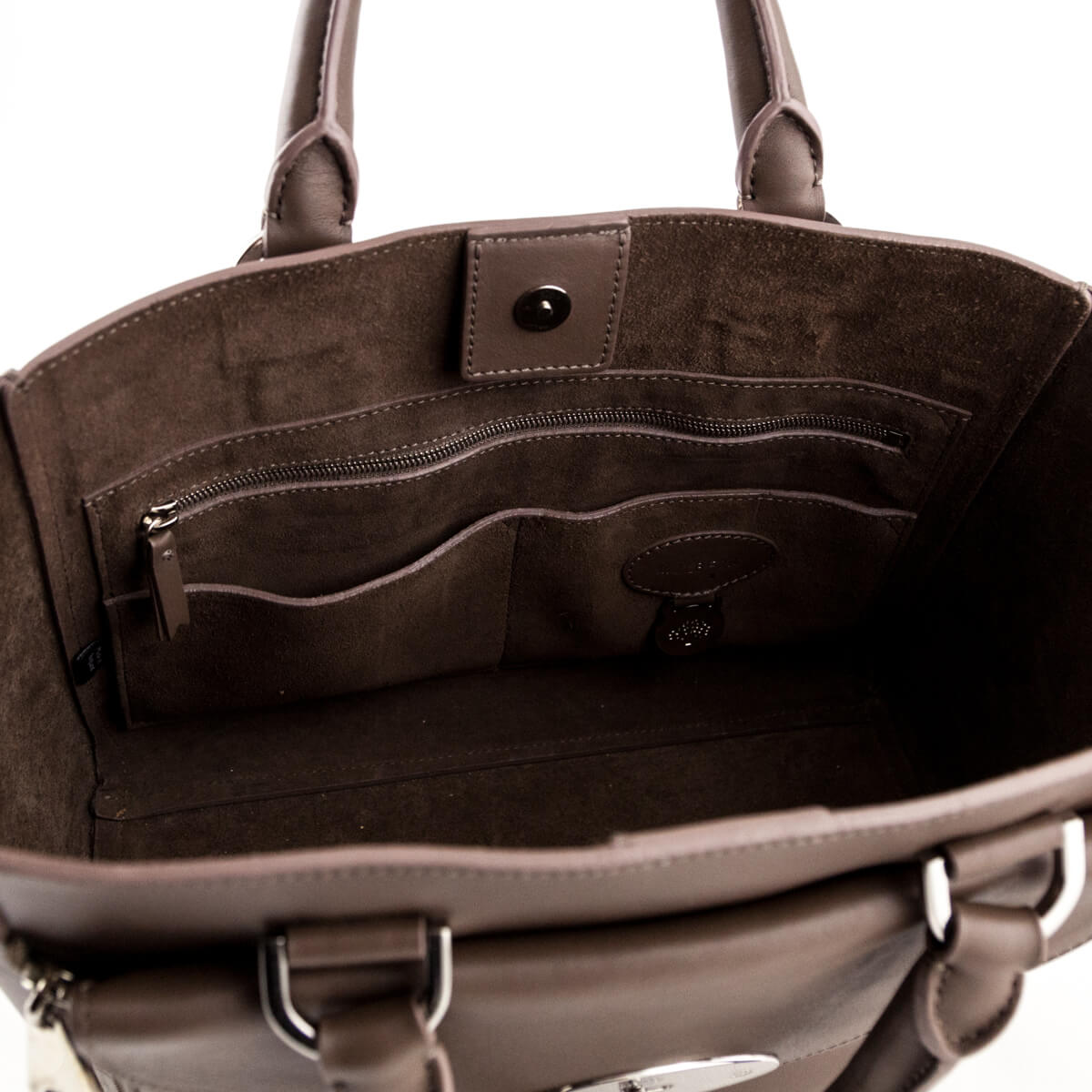 c8d5d85860f9 inexpensive mulberry willow tote sale queensland 9325f 66be9