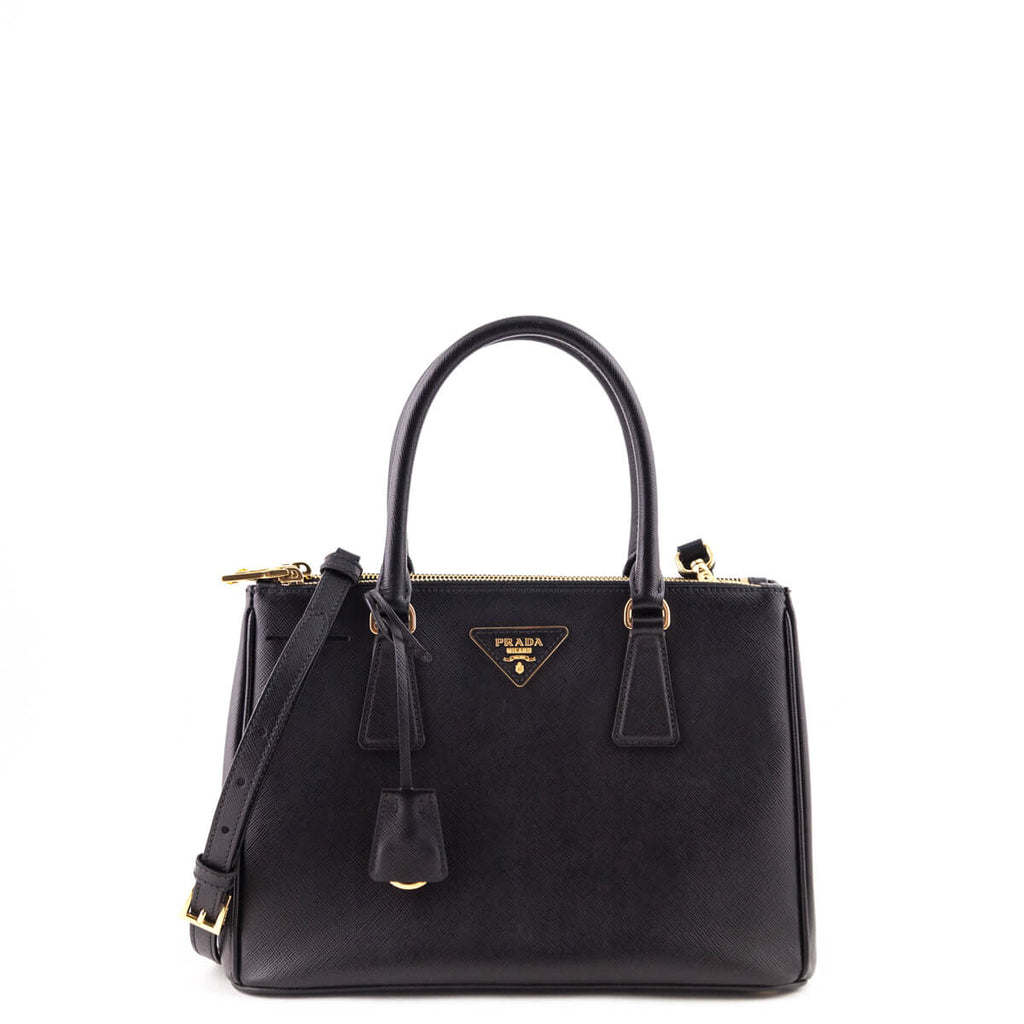 50ef6111 Prada - Preloved Designer Handbags - Love that Bag
