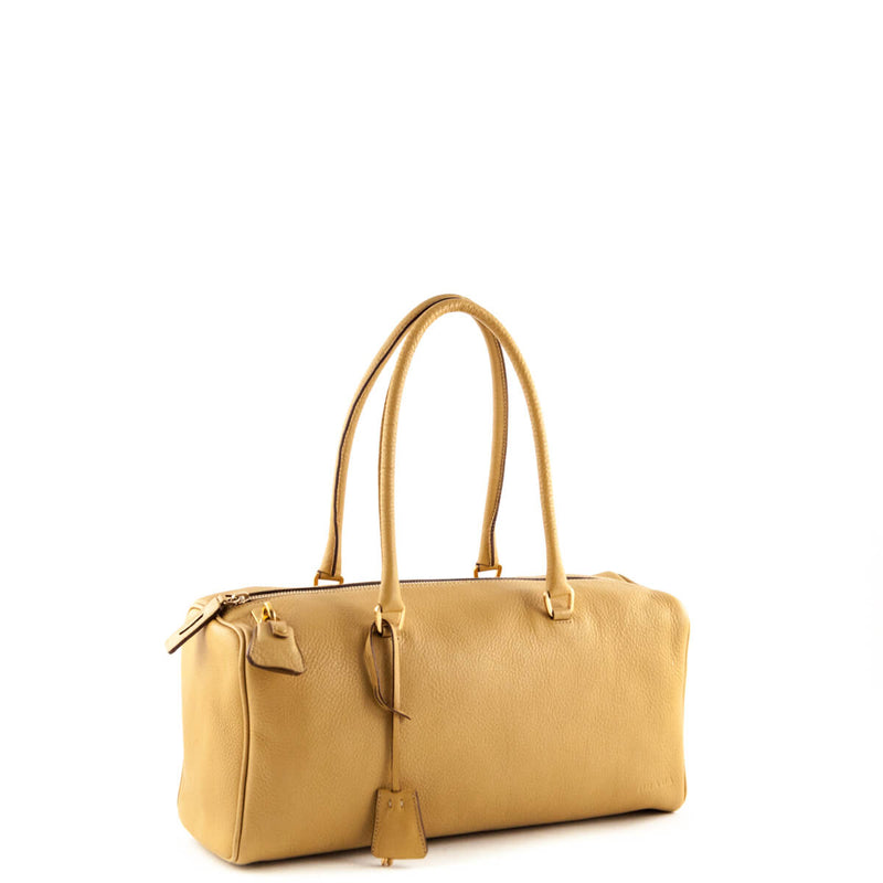 4bd5d14c6637 coupon for love that bag is not affiliated with prada. we guarantee this is  an